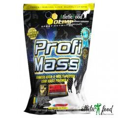 Olimp Profi Mass - 0.9 кг