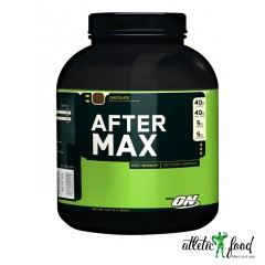 Optimum Nutrition After Max - 1940 грамм