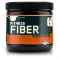 Optimum Nutrition Fitness Fiber - 195 грамм