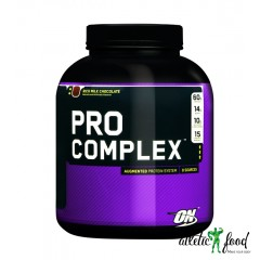 Optimum Nutrition Pro Complex - 1045 грамм