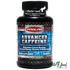 Prolab Advanced Caffeine - 60 таблеток