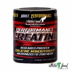 SAN Performance Creatine - 300 грамм