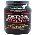 SAN Performance Creatine - 600 грамм