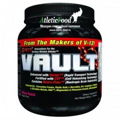 SAN Vault - 900 грамм