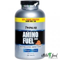 Twinlab Amino Fuel 1000 - 150 таблеток