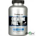 Twinlab Creatine Fuel Powder - 300 грамм
