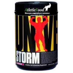 Universal Nutrition Creatine Storm - 750 грамм