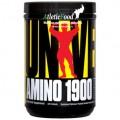 Universal Nutrition Amino 1900 - 300 таблеток