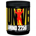 Universal Nutrition Amino 2250 - 100 таблеток