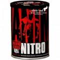Universal Nutrition Animal Nitro - 30 пакетиков