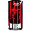Universal Nutrition Animal Nitro - 44 пакетика