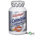Weider L-Carnitine Capsules - 100 капсул