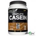 Cytosport Complete Casein - 930г