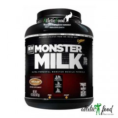 Cytosport Monster Milk - 1872г