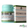 Экдистерон ACE - 200 таблеток