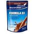 Multipower Formula 80 Evolution - 510 грамм