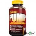 Mutant Pump - 154 капсул