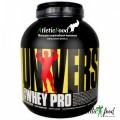 Universal Nutrition Ultra Whey Pro - 2270 грамм