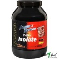 Power System Whey Isolate - 1000 Грамм