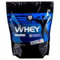 RPS Nutrition Whey Protein - 2268 грамм