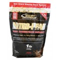 Inner Armour Nitro Peak Protein - 457 Грамм