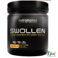 Nutrabolics Swollen - 36 грамм