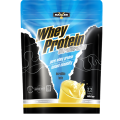 Maxler Ultrafiltration Whey Protein - 1000 грамм