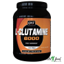 QNT L-Glutamine - 500 грамм