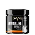Maxler L-Citrulline Malate (без вкуса) - 200 грамм