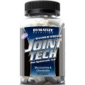 Dymatize Joint Tech - 60 капсул