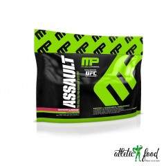 MusclePharm Assault - 100 грамм