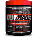 Nutrex Outrage - (140-170 гр)