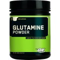 Optimum Nutrition Glutamine Powder - 1000 грамм