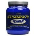 MHP Glutamine-SR - 1000 грамм