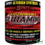 SAN Performance Glutamine - 300 грамм