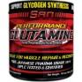 SAN Performance Glutamine - 300 грамм