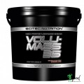 Scitec Nutrition Volumass 35 - 6000 грамм