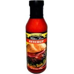Walden Farms  Ketchup – 355мл