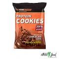 PureProtein Высокобелковое печенье - 1 шт