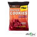 PureProtein Диетическое высокобелковое печенье - 1 шт