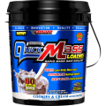 AllMax QuickMass - 1500 Грамм