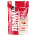 ActivLab Muscle Up Protein - 2000 грамм