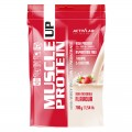ActivLab Muscle Up Protein - 700 грамм