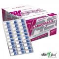 Trec Nutrition Amino Max 6800 - 30 Капсул