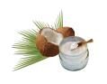 Кокосовое масло: полезные свойства, применение, противопоказания