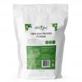 Atletic Food 100% Egg Protein Powder - 500 грамм