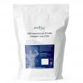 Atletic Food Изомальтулоза 100% Isomaltulose Powder - 1000 грамм