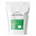 Atletic Food 100% Micronized Creatine Monohydrate - 500 грамм