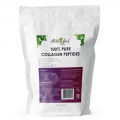 Atletic Food 100% Pure Collagen Peptides - 100 грамм