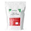 Atletic Food 100% Pure L-Carnitine Powder - 100 грамм